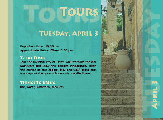 Jerusalem Hotels, Trips & Tours   Israel Travel Agency   Travel Deal